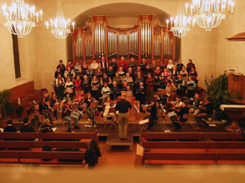 orig-november_2_2006